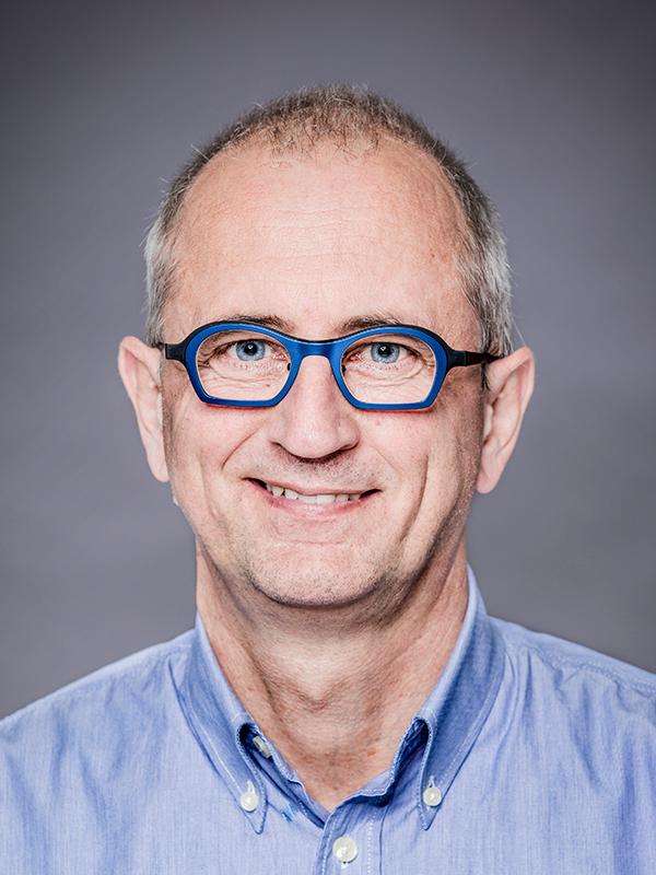 Geert Adriaens