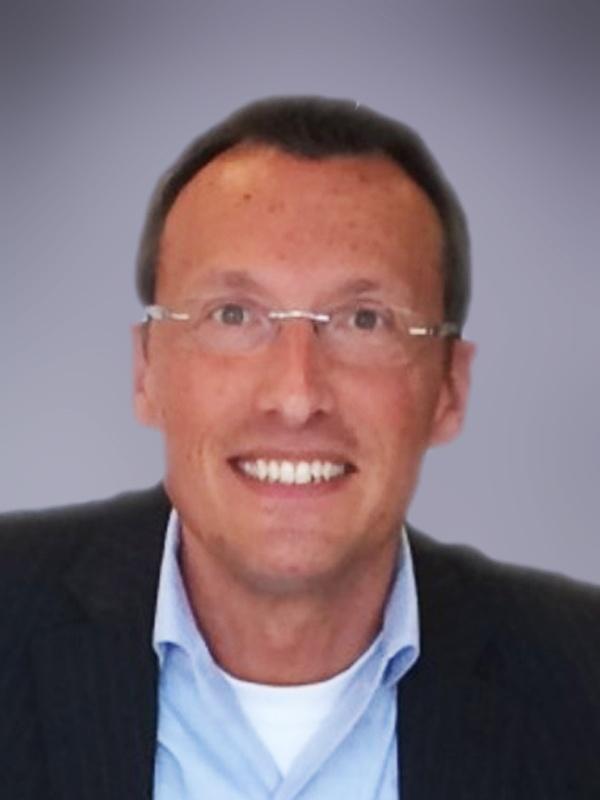 Sander Bisschop