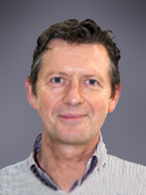 Johan Van Eemeren