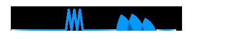Dekimo logo transparant