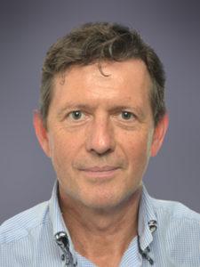 Contact Dekimo Leuven: <br>Johan  Van Eemeren