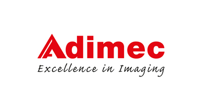 1240REF-01-05-00--Adimec
