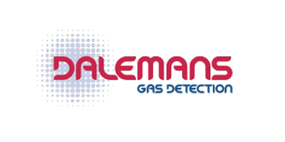 1240REF-01-05-00--Dalemans