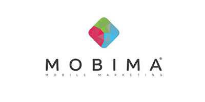1240REF-01-05-00--Mobima