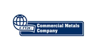 1240REF-01-05-01--CommercialMetals