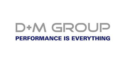1240REF-01-05-01--DMGroup