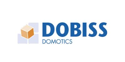 1240REF-01-05-01--Dobiss
