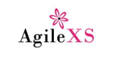 1240REF-01-05-02--AgileXS
