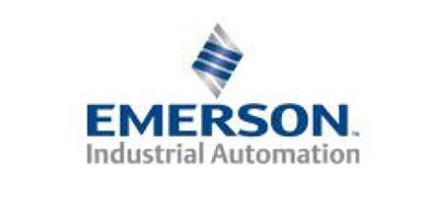 1240REF-01-05-02--Emerson