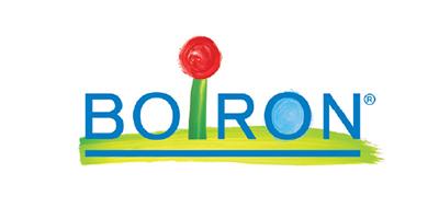 1240REF-01-05-04--Boirron