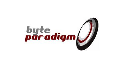 1240REF-01-05-04--ByteParadigm