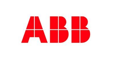 1240REF-01-05-05--ABB