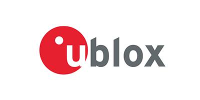 1240REF-01-05-05--Ublox