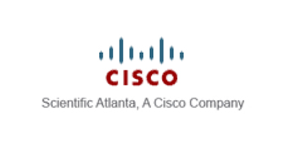 1240REF-06-10-00--Cisco