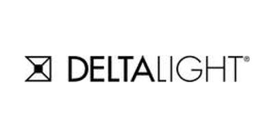 1240REF-06-10-01--Deltalight