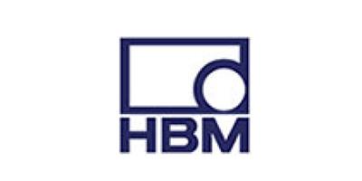 1240REF-06-10-01--HBM