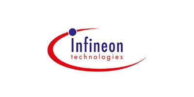 1240REF-06-10-01--Infineon