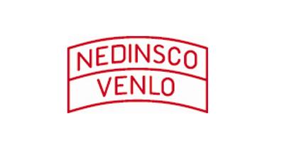 1240REF-06-10-01--Nedinsco