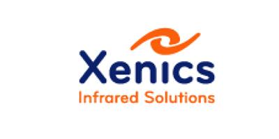 1240REF-06-10-02--Xenics