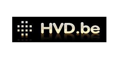 1240REF-06-10-03--HVD