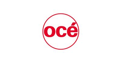1240REF-06-10-03--OCE