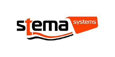 1240REF-06-10-03--STema-Systems