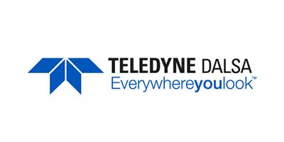 1240REF-06-10-03--Teledyne