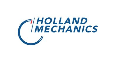 1240REF-06-10-04--Holland-mechanics-DUBBEL