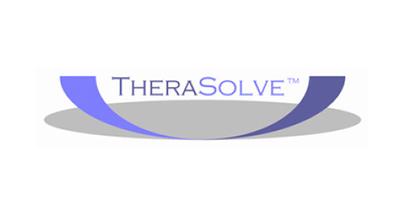 1240REF-06-10-04--TheraSolve