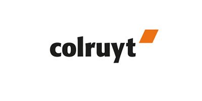 1240REF-06-10-05--Colruyt