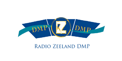 1240REF-06-10-05--Radio-Zeeland