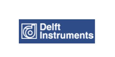 1240REF-11-15-01--Delft-instruments