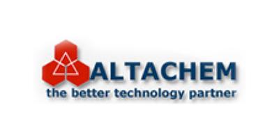 1240REF-11-15-02--Altachem