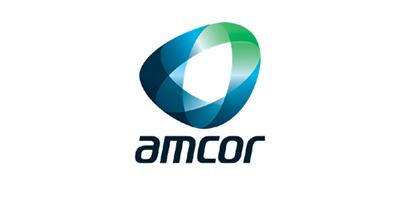 1240REF-11-15-02--Amcor