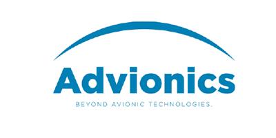 1240REF-11-15-04--Advionics