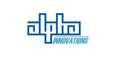 1240REF-11-15-04--Alpha-Innovations