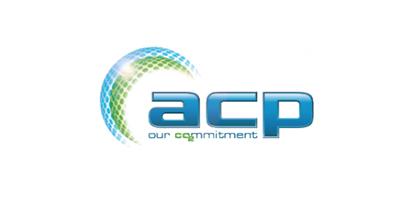 1240REF-11-15-05--ACP