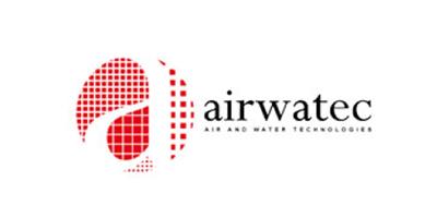 1240REF-11-15-05--Airwatec