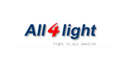 1240REF-11-15-05--All4Light