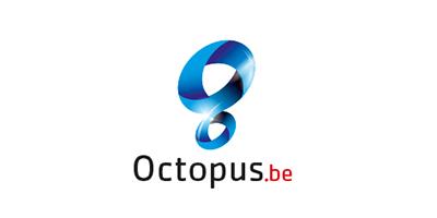 1240REF-11-15-05--Octopus