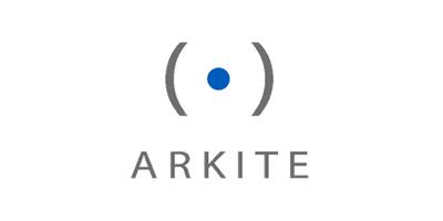1240REF-16-20-00--Arkite