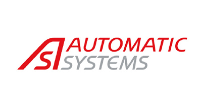 1240REF-16-20-00--Automatic-systems