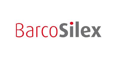 1240REF-16-20-00--BarcoSilex