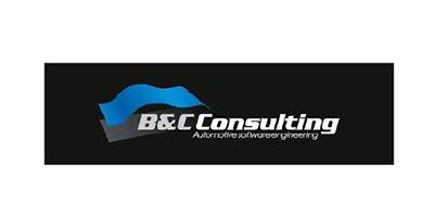 1240REF-16-20-00--BenC-consulting