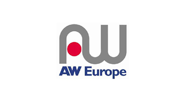1240REF-16-20-01--AW-Europe