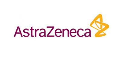 1240REF-16-20-01--AstraZeneca