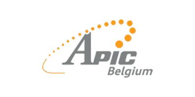 1240REF-16-20-02--Apic