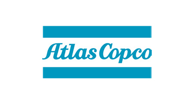 1240REF-16-20-02--Atlas-Copco