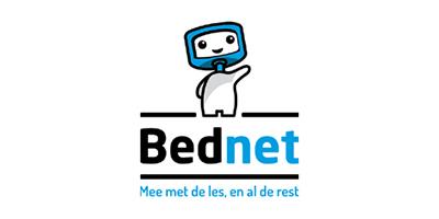1240REF-16-20-02--Bednet