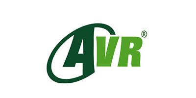 1240REF-16-20-03--AVR